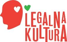 www.legalnakultura.pl