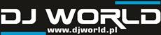 www.djworld.pl